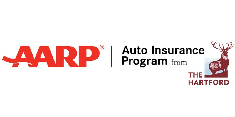 AARP Car Insurance Reviews (with Costs) | Retirement Living