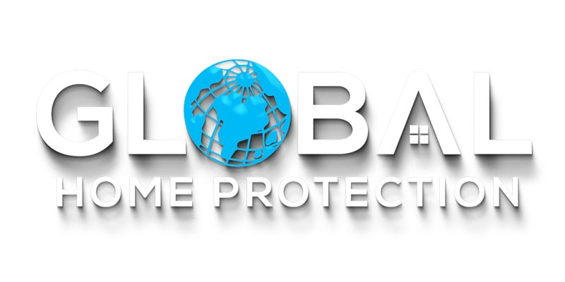 Global Home Protection