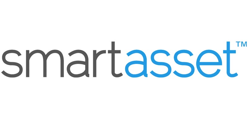 SmartAsset Review