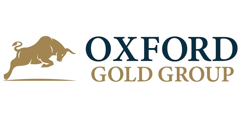Oxford Gold Group