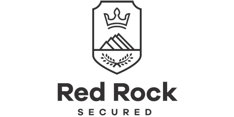Red Rock Secured