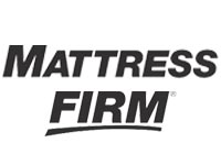 Best Mattress Stores In Orlando Fl With Costs Reviews