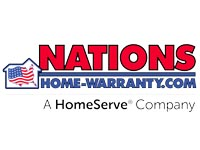 Best Home Warranty Companies In Texas With Costs Reviews