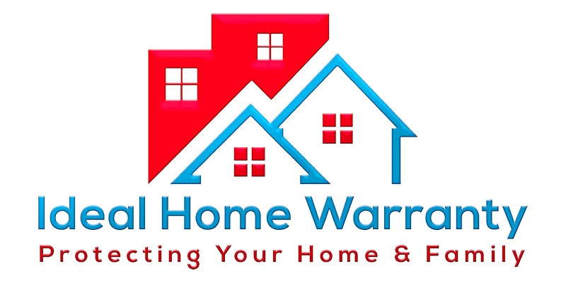 Ideal Home Warranty