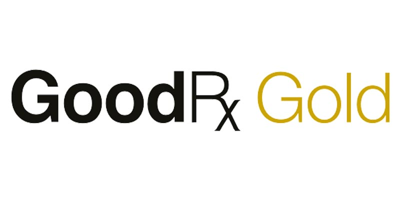 GoodRx Review