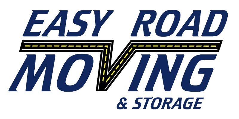 Easy Road Moving & Storage
